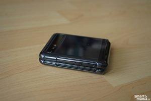 Samsung Galaxy Z Flip 03 1