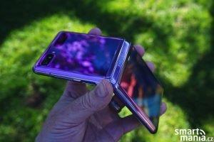 Samsung Galaxy Z Flip 03
