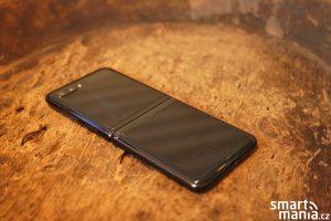 Samsung Galaxy Z Flip 04 2