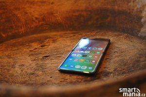 Samsung Galaxy Z Flip 05 1