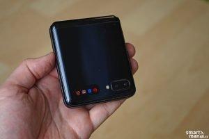Samsung Galaxy Z Flip 06 1