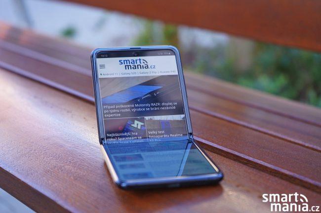 Samsung Galaxy Z Flip 06 2