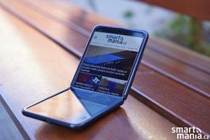 Samsung Galaxy Z Flip 09 2