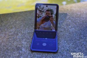 Samsung Galaxy Z Flip 09