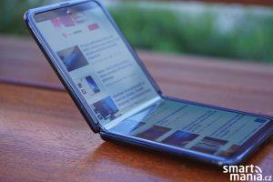 Samsung Galaxy Z Flip 11