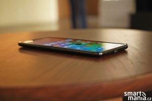 Samsung Galaxy Z Flip 12 1