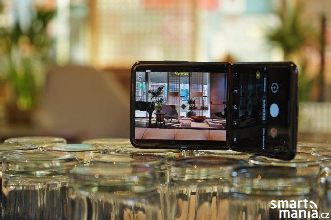 Samsung Galaxy Z Flip 22