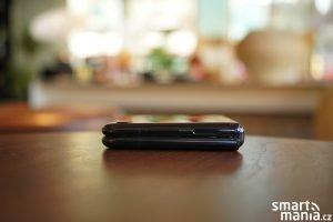 Samsung Galaxy Z Flip 23