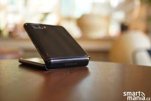 Samsung Galaxy Z Flip 24