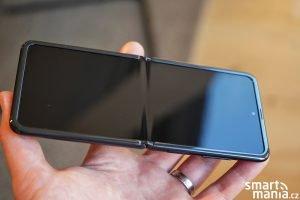 Samsung Galaxy Z Flip 25 1