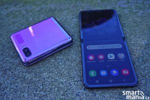 Samsung Galaxy Z Flip 25