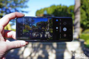 Samsung Galaxy Z Flip 26