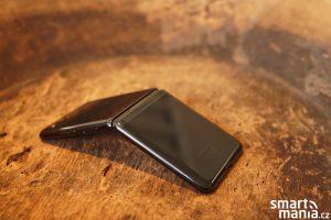 Samsung Galaxy Z Flip 27 1