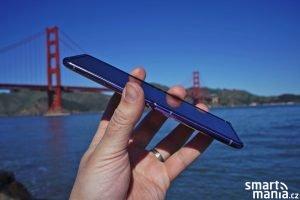 Samsung Galaxy Z Flip 27
