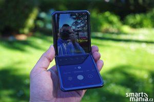 Samsung Galaxy Z Flip 28