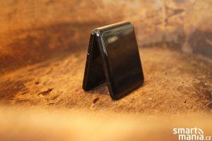 Samsung Galaxy Z Flip 29 1