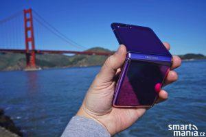 Samsung Galaxy Z Flip 30