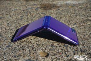 Samsung Galaxy Z Flip 33