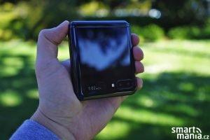 Samsung Galaxy Z Flip 34