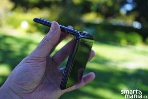 Samsung Galaxy Z Flip 36