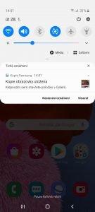 Screenshot 20200128 145117 One UI Home