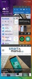 Screenshot 20200220 224851 Chrome
