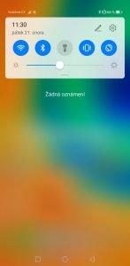 Screenshot 20200221 113030 com huawei android launcher