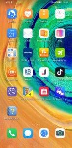 Screenshot 20200221 113049 com huawei android launcher