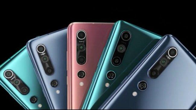 Xiaomi Mi10 02