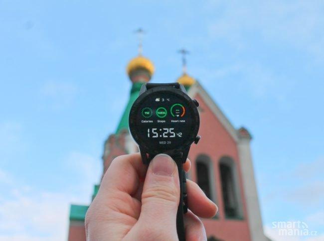 honor magic watch 2 11