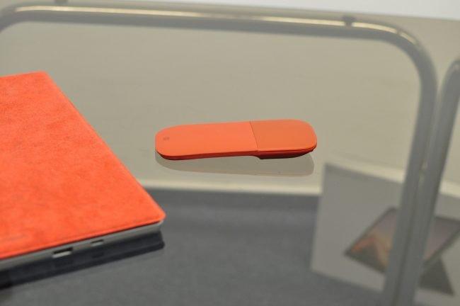 microsoft surface pro 7 14