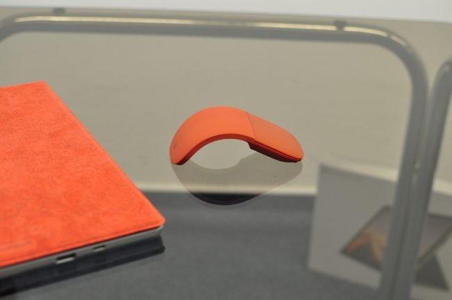 microsoft surface pro 7 15