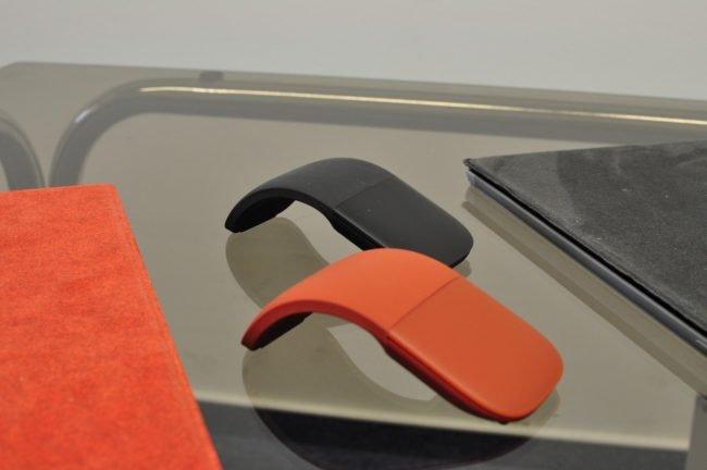 microsoft surface pro 7 18