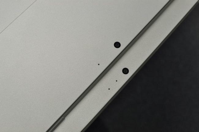 microsoft surface pro 7 71