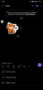 viber screenshot 02