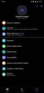 viber screenshot 03
