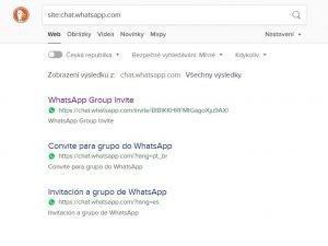 whatsapp chat vyhledavace 03