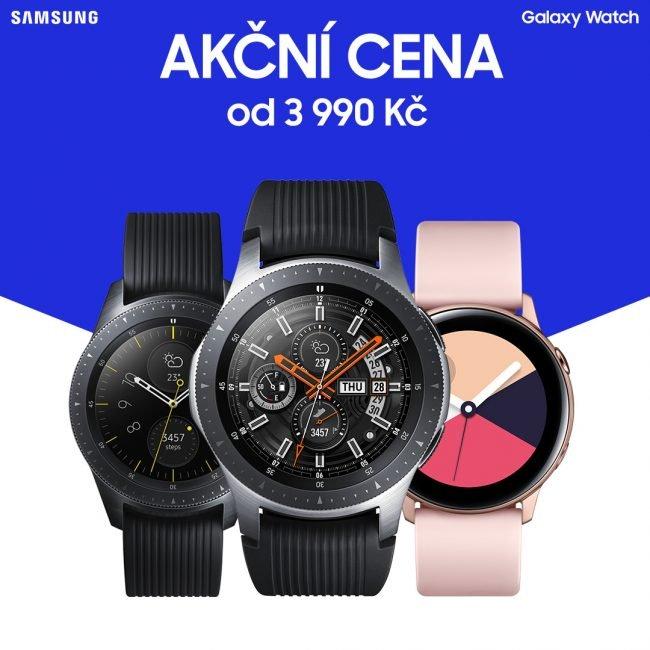 1080 1080 watch 3990
