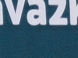 20200303 172632