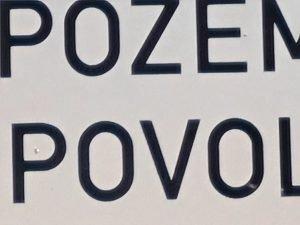 20200308 133820