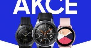 800 600 watch 3990