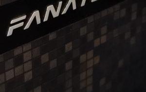 Huawei P30 Pro crop redukce sumu