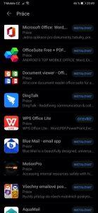 Huawei AppGallery 10