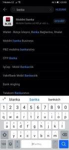 Huawei AppGallery 15
