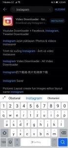 Huawei AppGallery 24