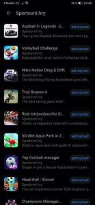 Huawei AppGallery 27