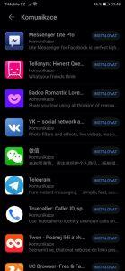 Huawei AppGallery 28