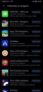 Huawei AppGallery 30