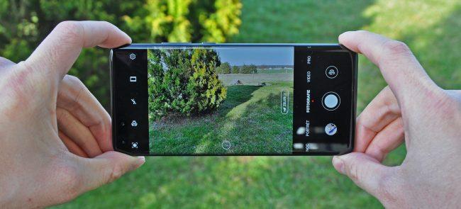 Huawei P40 Pro 002