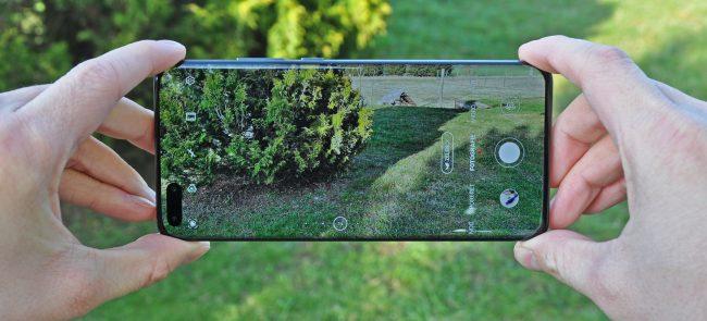 Huawei P40 Pro 003